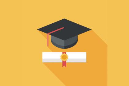 Стажировка для студентов (все)