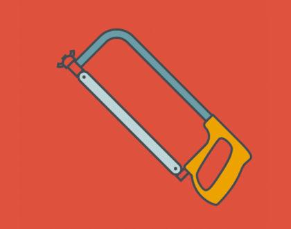 Обзоры инструментов