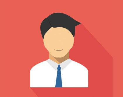 Советы HR