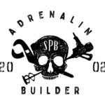 Adrenalin Builder